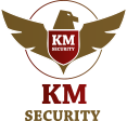 KM security
